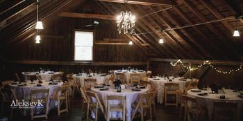 New York Wedding Venues Price Amp Compare 838 Venues