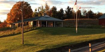 Sky Acres Events weddings in Washington VT