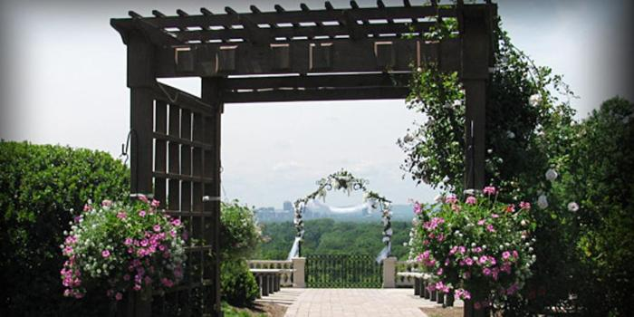 Wickham Park Weddings Get Prices For Wedding Venues In Ct