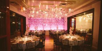 Lincoln Restaurant weddings in Washington, DC DC