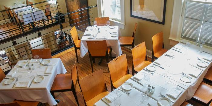 south city kitchen midtown wedding venue picture 1 of 7 photo by