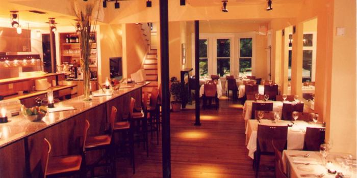 South City Kitchen Midtown Weddings | Get Prices for Wedding Venues