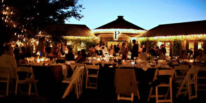 Pageo Lavender Farm wedding venue picture 4 of 16 - Provided by: Pageo Lavender Farms