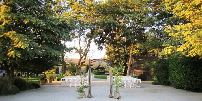 Outside Wedding Venues In Turlock Ca Mini Bridal