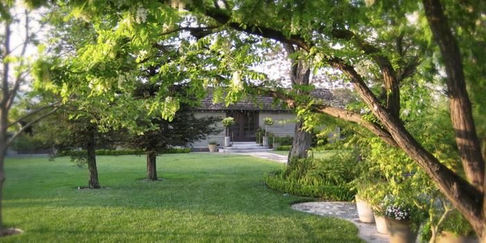 Pageo Lavender Farm wedding venue picture 9 of 16 - Provided by: Pageo Lavender Farms