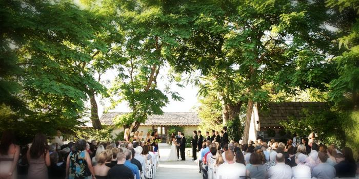 Pageo Lavender Farm wedding venue picture 11 of 16 - Provided by: Pageo Lavender Farms
