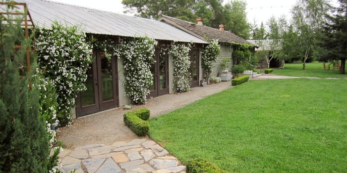 Pageo Lavender Farm wedding venue picture 13 of 16 - Provided by: Pageo Lavender Farms