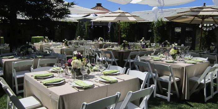 Pageo Lavender Farm wedding venue picture 8 of 16 - Provided by: Pageo Lavender Farms