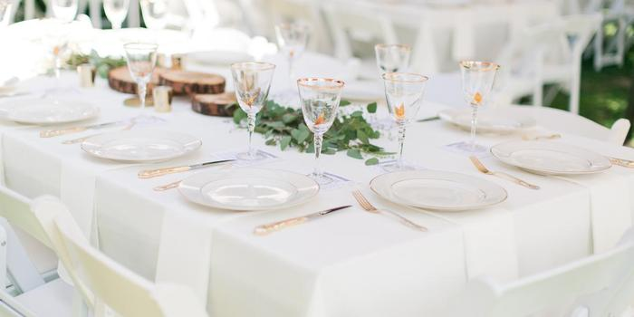 Pageo Lavender Farm Weddings Get Prices For Wedding Venues In Ca