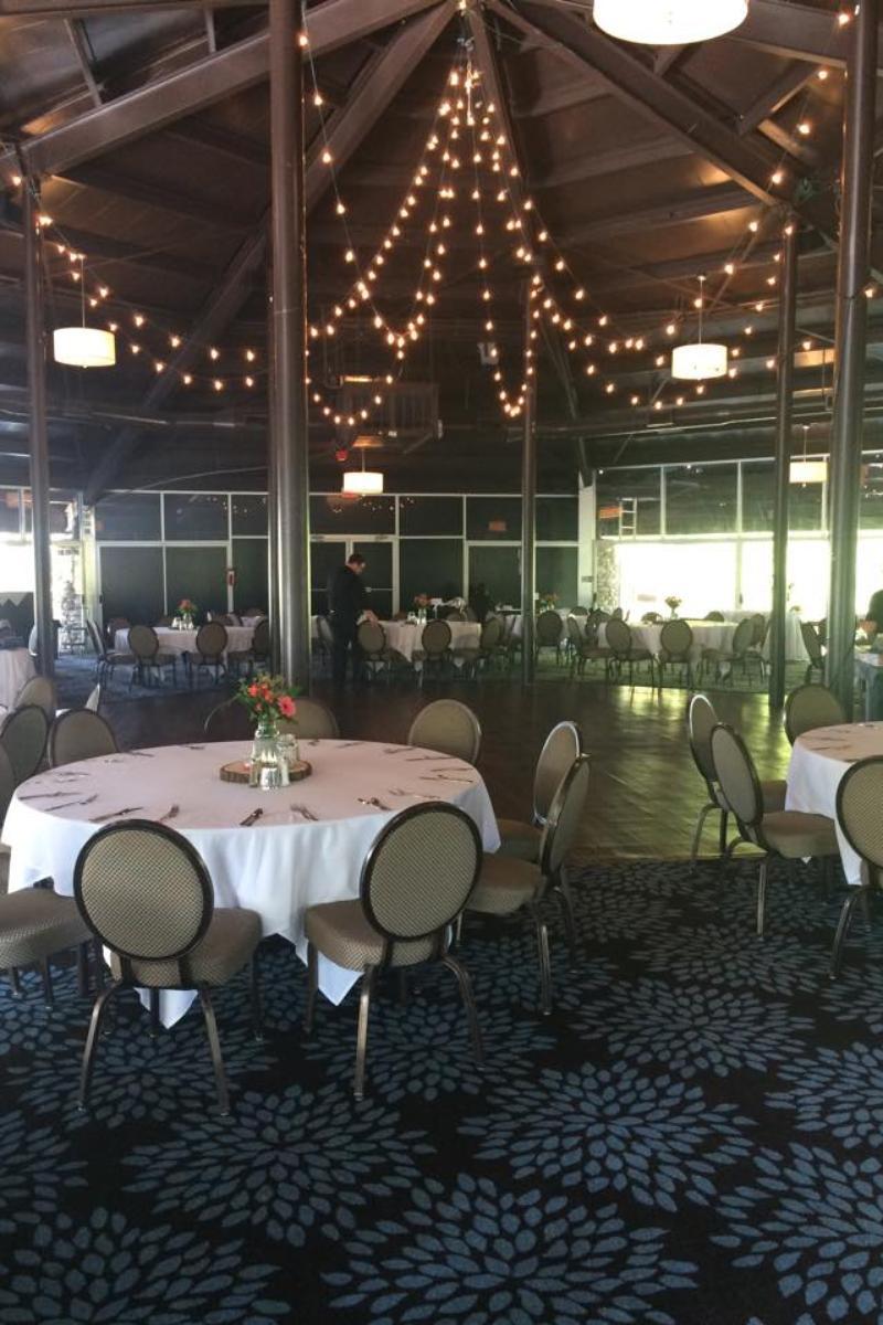 arlington texas wedding venues mini bridal