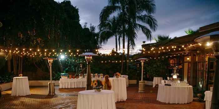 El adobe de capistrano weddings get prices for wedding for Piani casa adobe hacienda