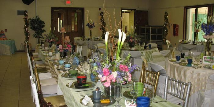 Tree Tops Park Weddings Get Prices For Wedding Venues In
