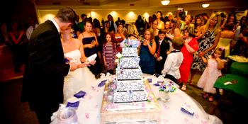 Eustis Community Center weddings in Eustis FL