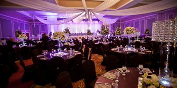 Prairie Meadows weddings in Altoona IA