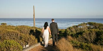 Seymour Marine Discovery Center weddings in Santa Cruz CA