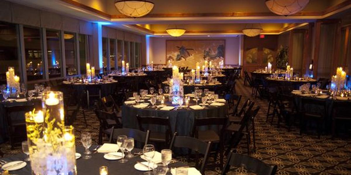 the downtown club weddings get prices for wedding venues