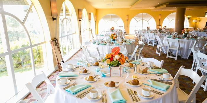 Chaminade Resort And Spa Wedding Prices