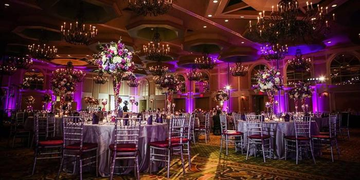 Wedding Venues In Hallandale Beach Fl
