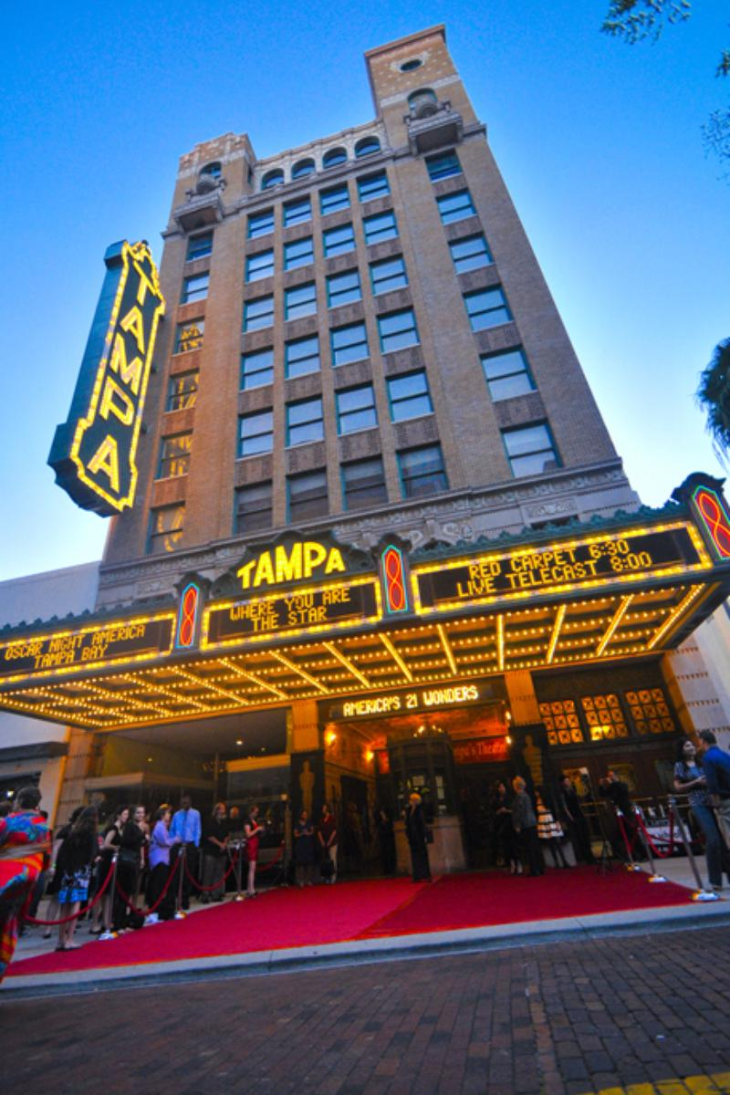 tampa theatre weddings get prices for wedding venues in