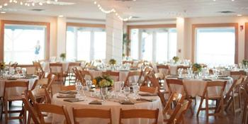 Tampa Bay Watch weddings in Tierra Verde FL