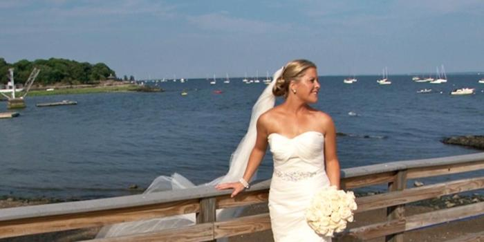 Larchmont Shore Club wedding venue picture 8 of 9 - Provided by: Larchmont Shore Club