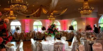 Justin's Tuscan Grill weddings in East Syracuse NY