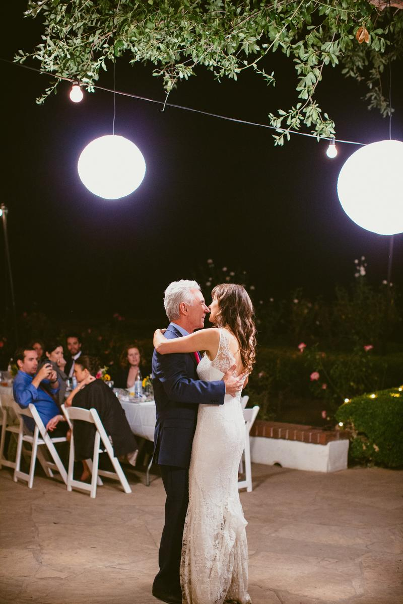 Orcutt Ranch Horticultural Center wedding venue picture 13 of 16 - Photo by: Rad + In Love Photography