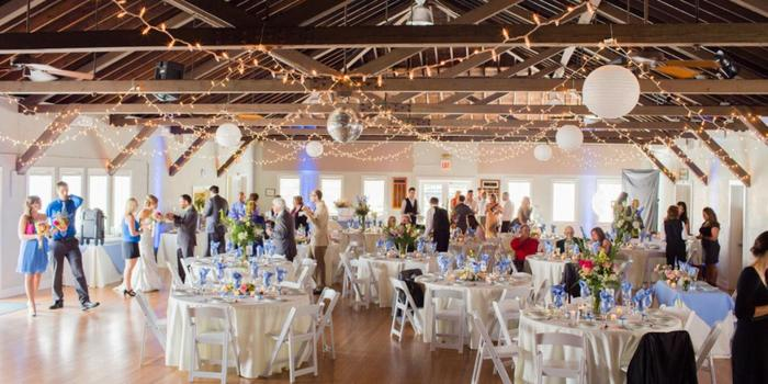 Vero Heritage wedding venue picture 1 of 16 - Photo by: Lotus Eye Photography