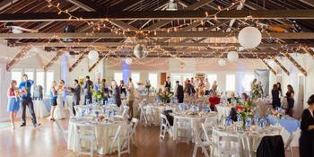 Vero Heritage weddings in Vero Beach FL