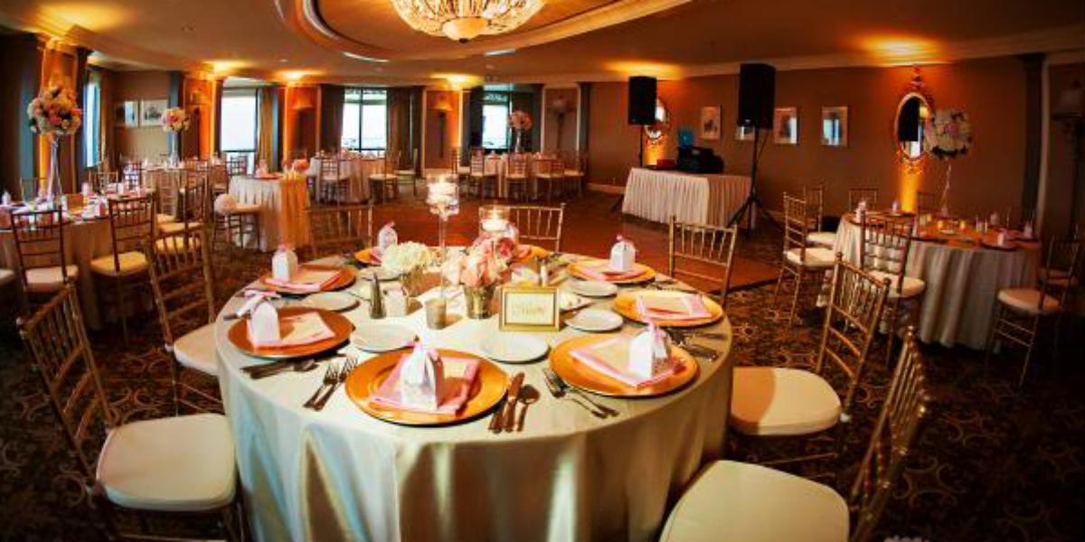 Wedding venues tampa fl rustic navokal impactful outdoor wedding venues tampa fl further inspirational design junglespirit Choice Image
