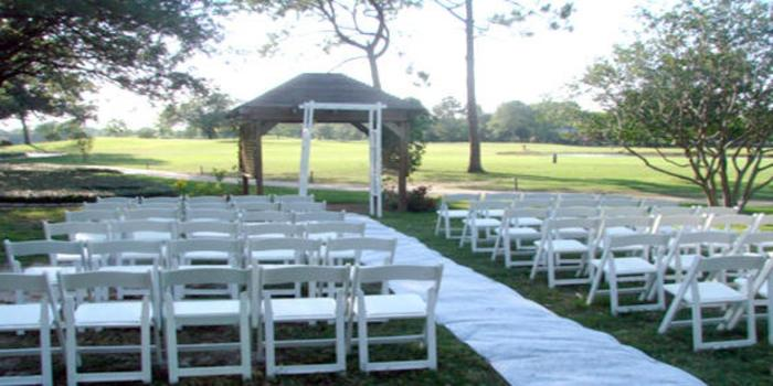 Hearthstone Country Club wedding venue picture 4 of 8 - Provided by:  Hearthstone Country Club