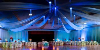 new braunfels civicconvention center weddings in new braunfels tx