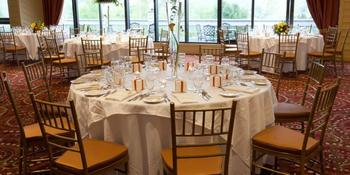 Villa Roma Resort and Conference Center weddings in Callicoon NY