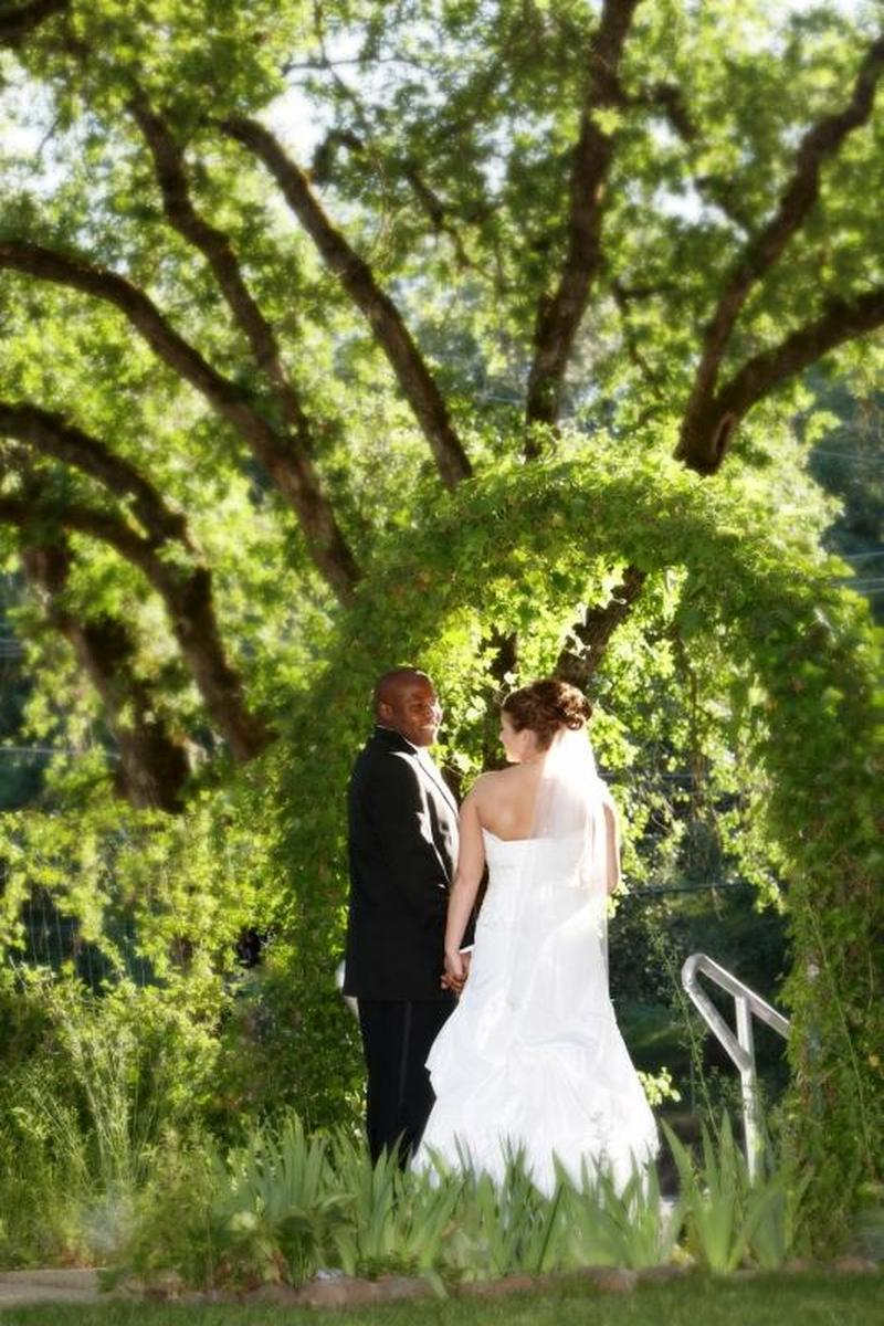 Meadow Vista Gardens wedding venue picture 16 of 16 - Provided by: Meadow Vista Gardens