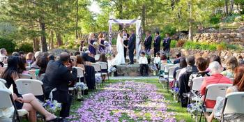 Meadow Vista Gardens weddings in Meadow Vista CA