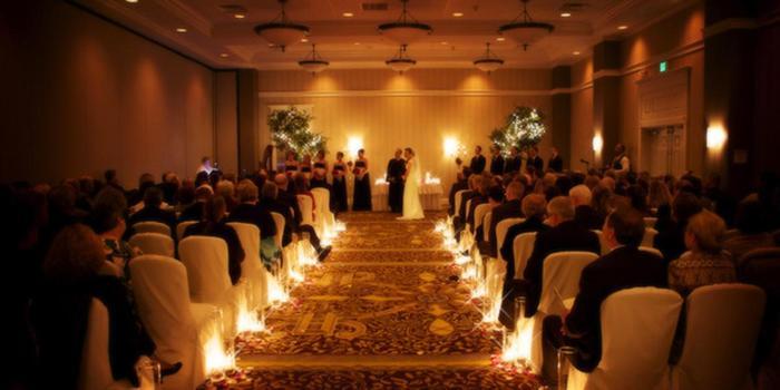 watkins glen harbor hotel weddings get prices for. Black Bedroom Furniture Sets. Home Design Ideas