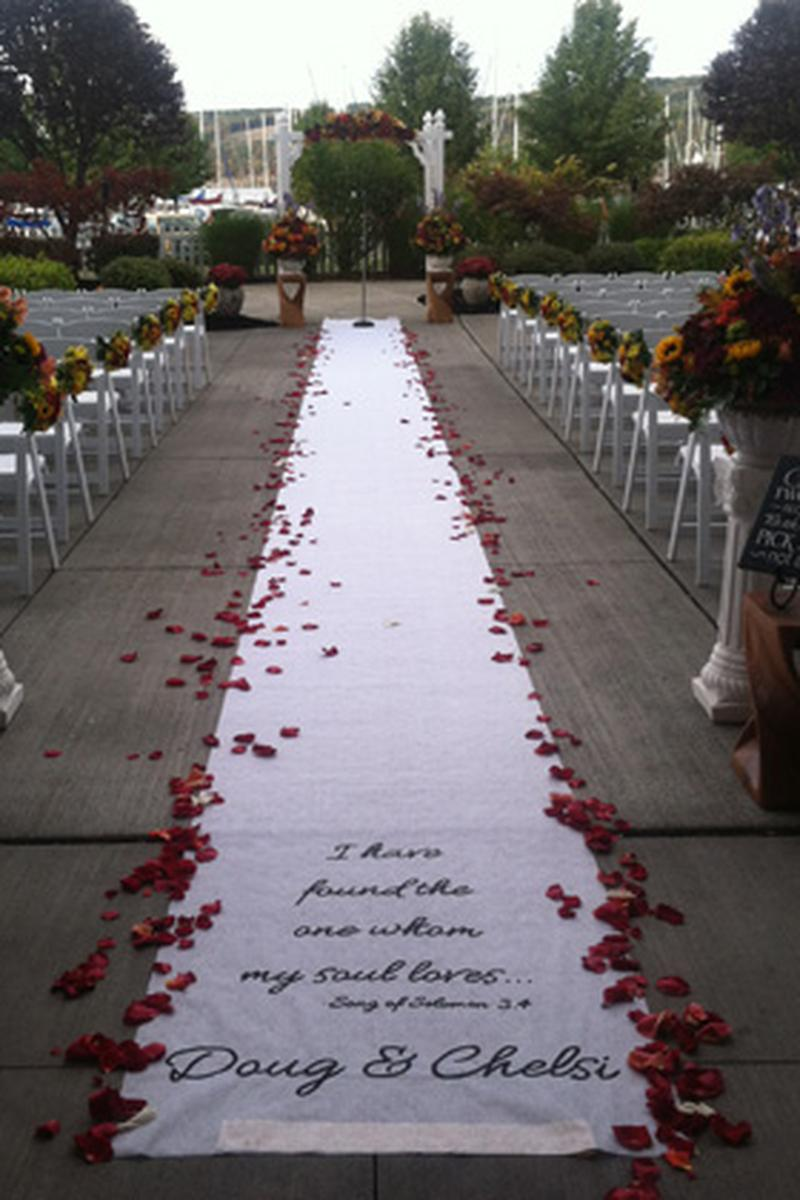 Watkins Glen Harbor Hotel Wedding Venue Picture 8 Of Provided By