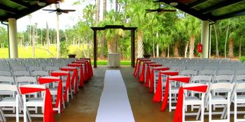 Marsh Landing Country Club weddings in Ponte Vedra Beach FL