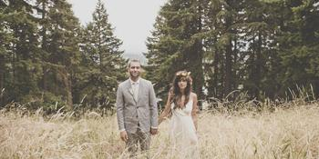 Mt. Tabor Summit weddings in Portland OR