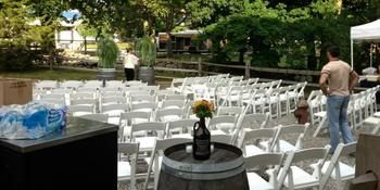 Captain Lawrence Brewing Co. weddings in Elmsford NY