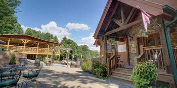Paradise Hills Resort & Spa weddings in Blairsville GA