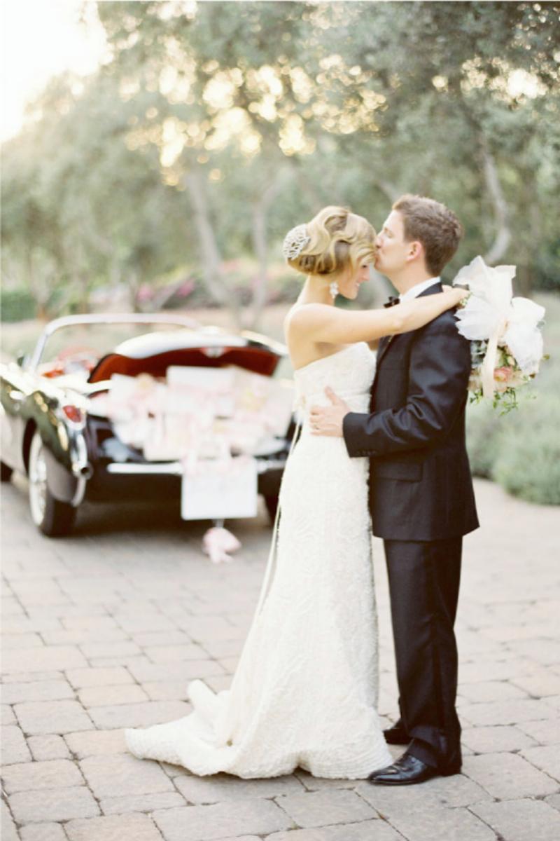 San Ysidro Ranch Weddings Get Prices For Wedding Venues