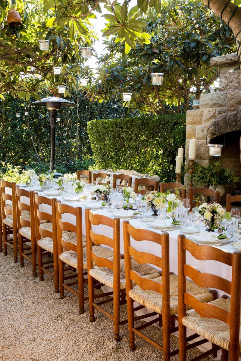 San Ysidro Ranch Weddings | Get Prices for Wedding Venues ...