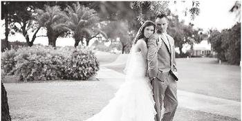 Plantation Golf & Country Club weddings in Fort Myers FL
