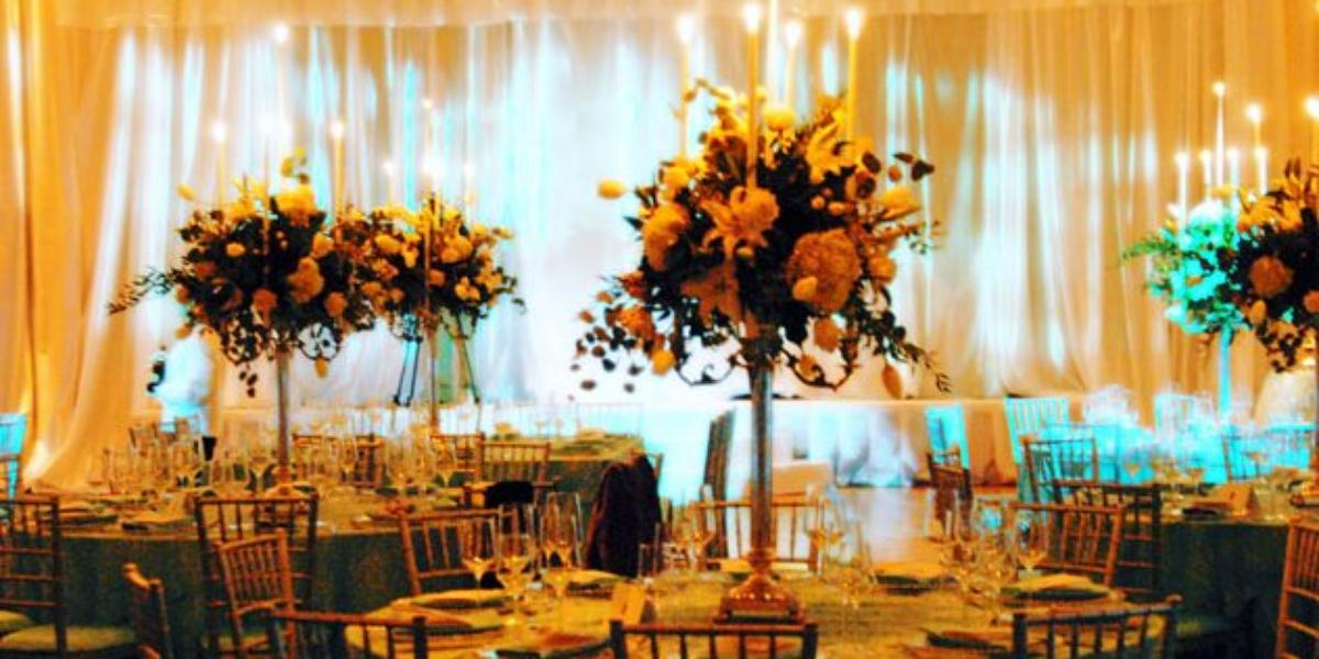 Majestic Beach Resort Weddings | Get Prices for Wedding ...