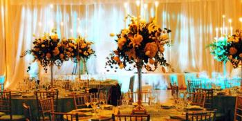 Majestic Beach Resort weddings in Panama City Beach FL