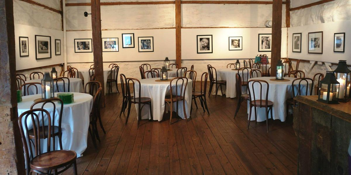 ct wedding venues for small weddings venue
