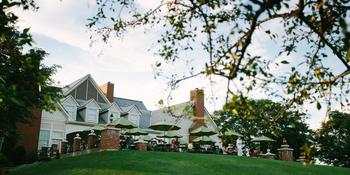 Brookside Country Club weddings in Macungie PA
