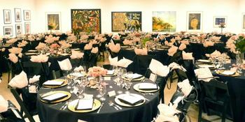 Naples Art Association von Liebig Art Center weddings in Naples FL