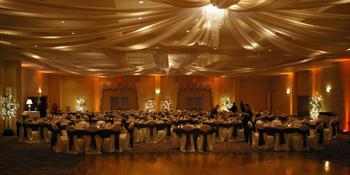 Executive Banquet and Conference Center weddings in Newark DE